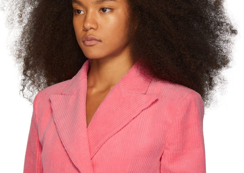 The biggest hair trends this Spring and Summer!