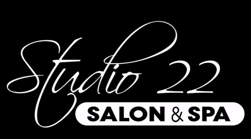 Studio 22 Salon & Spa | Best Salon & Spa in Rochester, NY